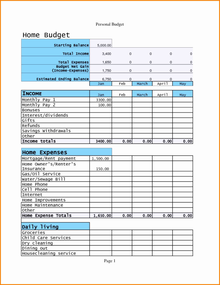 Cash Expense Report Template Best Of Small Business Expense Report Intended For Business Expense Report Template Excel
