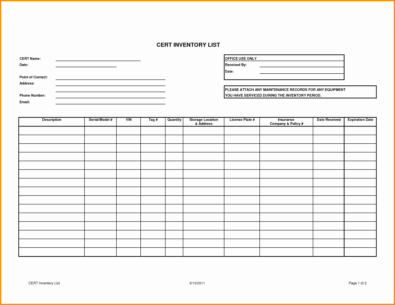 Cattle Inventory Spreadsheet As How To Make A Spreadsheet Dave With Cattle Inventory Spreadsheet