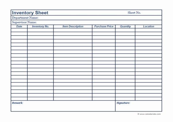 Cattle Inventory Spreadsheet Elegant Cattle Inventory Spreadsheet Throughout Cattle Inventory Spreadsheet