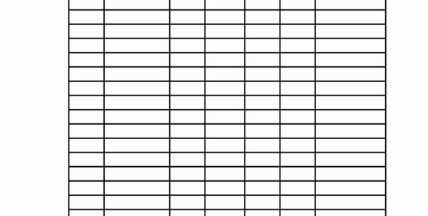 Cattle Inventory Spreadsheet Template Beautiful Cattle Inventory In Cattle Inventory Spreadsheet