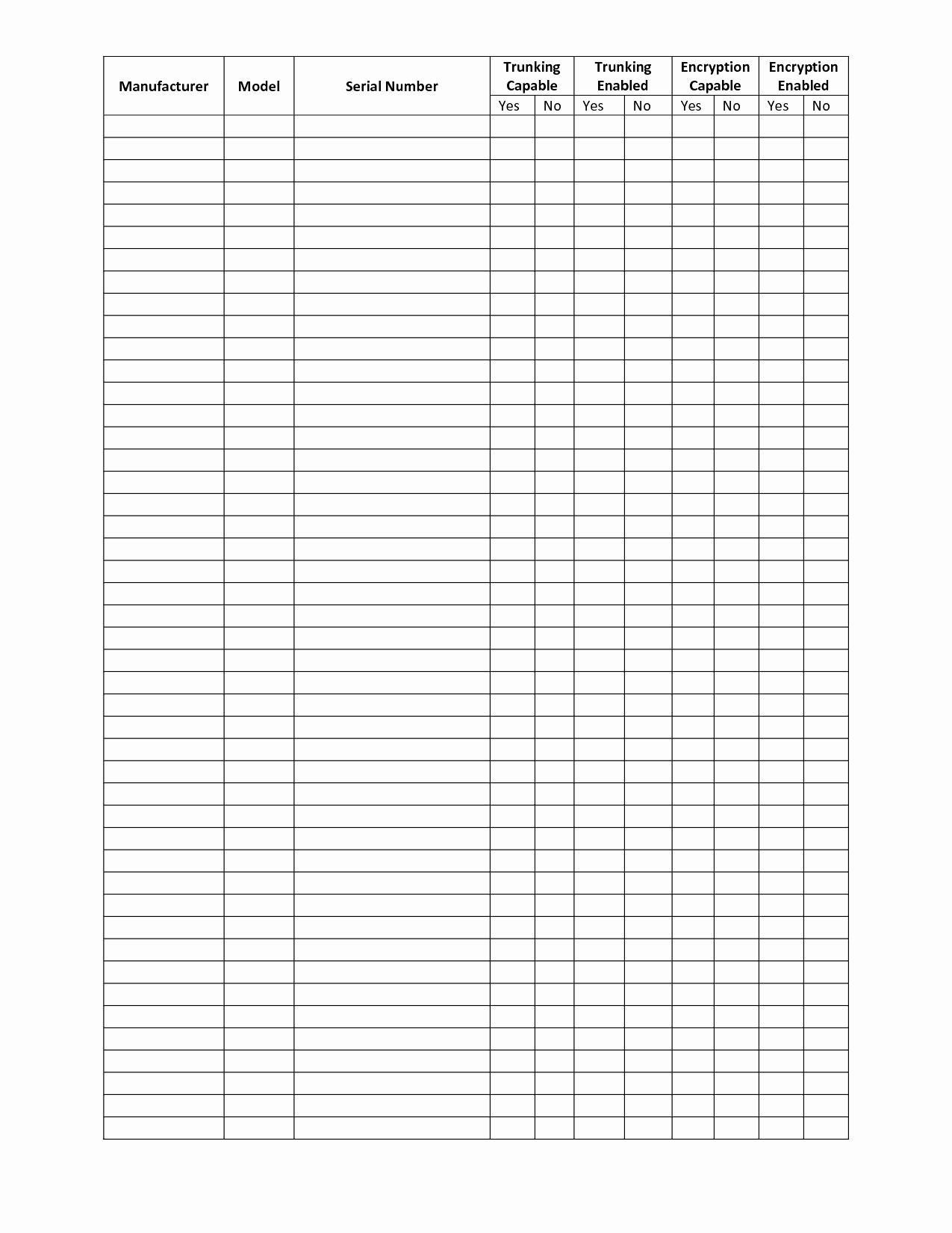 Cattle Inventory Spreadsheet Template Fresh Free Inventory Tracking Throughout Cattle Inventory Spreadsheet