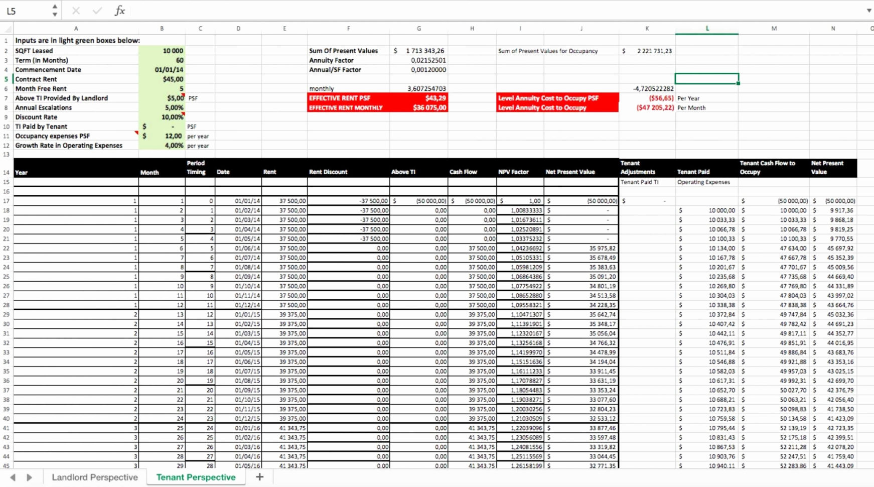 Chart Of Accounts For Personal Finance New Chart Accounts For To Personal Finance Chart Of Accounts