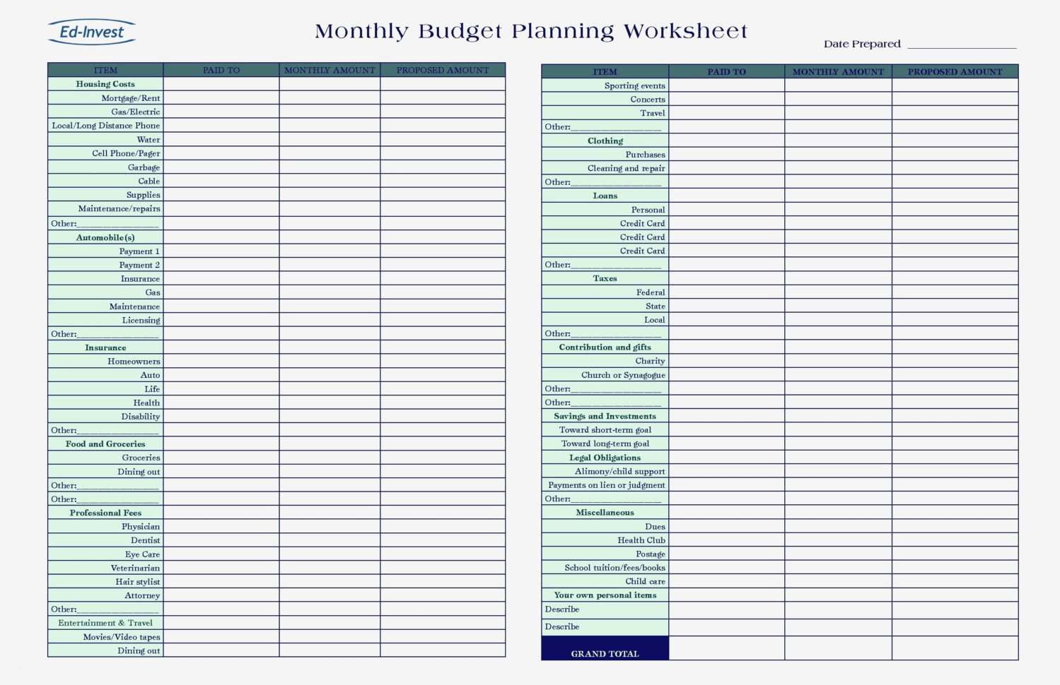 Chart Of Accounts Template Excel The Proper Small Business To Chart Of Accounts Templates Excel