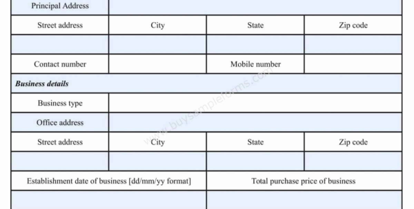 Chart Of Accounts Template For Small Business Popular Quickbooks With Chart Of Accounts Template For Small Business Chart Of Accounts Template For Small Business Spreadsheet Templates for Business