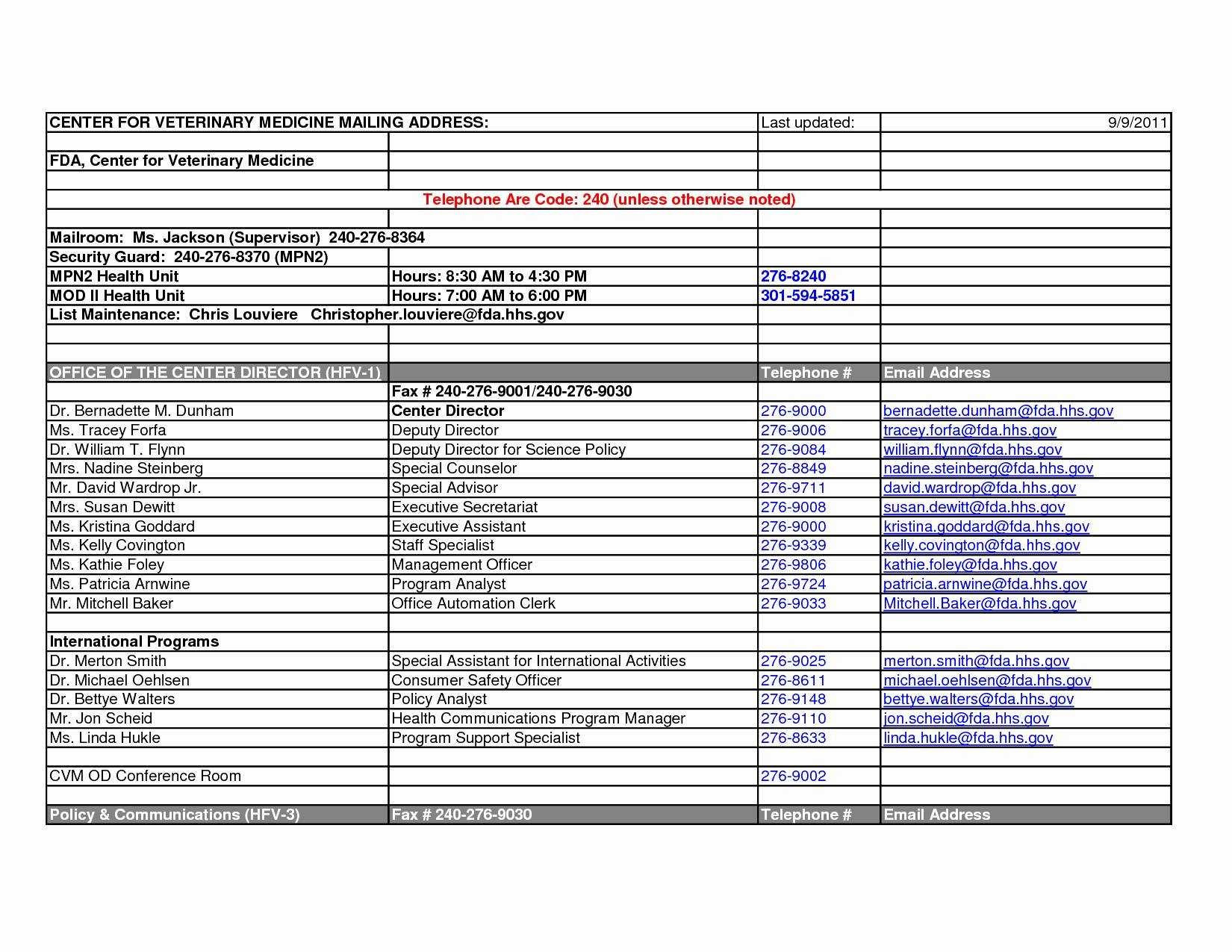 Chart Of Accounts Template For Small Business Sample Pdf Excel For Accounting Spreadsheet In Pdf