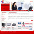 Chartered Accountants Html5 Web Templates | Sharp Templates To Accounting Website Templates Free Download