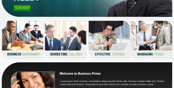 Chartered Accountants Html5 Web Templates | Sharp Templates With For Accounting Website Templates Free Download