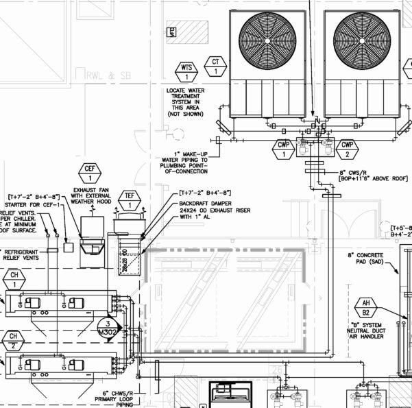 Chiller Calculation Xls Inspirational Electrical Engineering Excel With Electrical Engineering Excel Spreadsheets