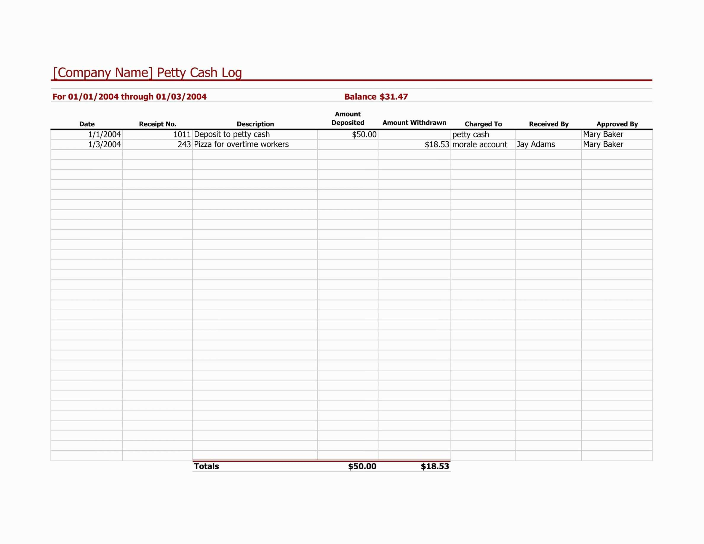 Church Accounting Spreadsheet Templates 66 Small Business With Church Accounting Spreadsheet Templates