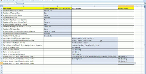 Church Tithe And Offering Spreadsheet | Natural Buff Dog And Church Tithe And Offering Spreadsheet Church Tithe And Offering Spreadsheet Spreadsheet Software