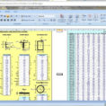 Civil Engineering Spreadsheets Civil Engineers Pk Also Xl For Xl Inside Xl Spreadsheet Download