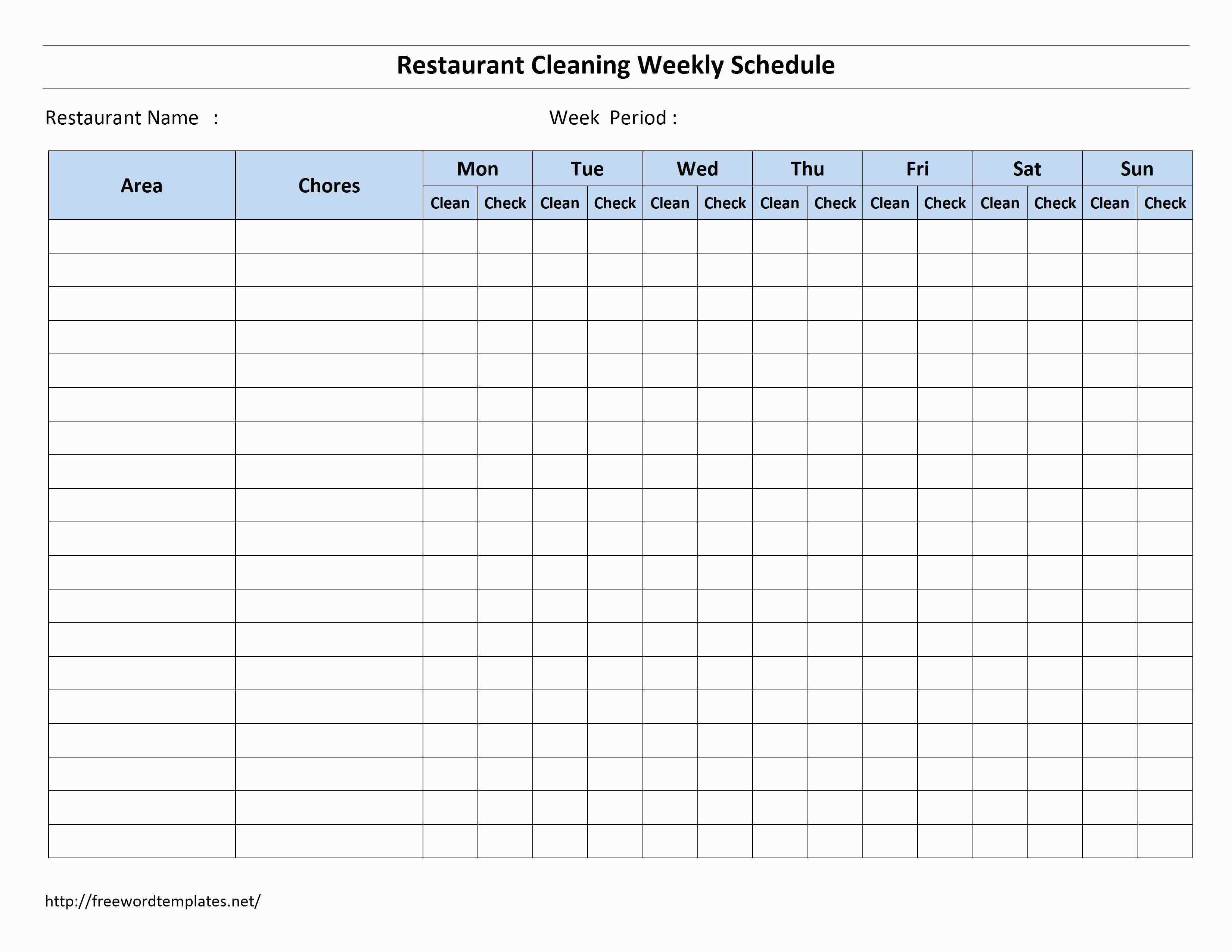 Cleaning Service Business Plan Template Free Inspirational Business With Cleaning Business Expenses Spreadsheet