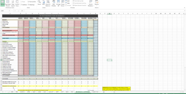 Client Tracking Spreadsheet As Wedding Budget Spreadsheet Google In Budget Tracking Spreadsheet Template