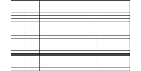 Clock In Clock Out Sheet Template   Durun.ugrasgrup Intended For Time Clock Spreadsheet Template Time Clock Spreadsheet Template Timeline Spreadsheet