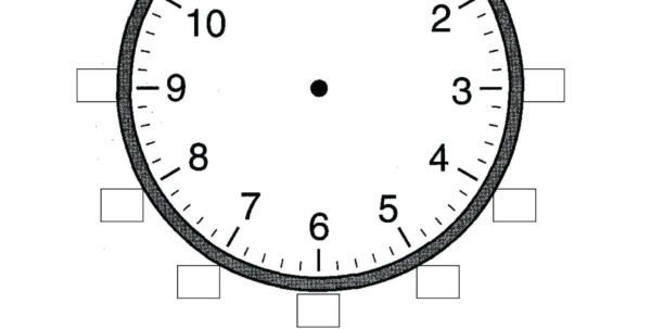 Clock In Clock Out Sheet Template In Time Clock Spreadsheet Template