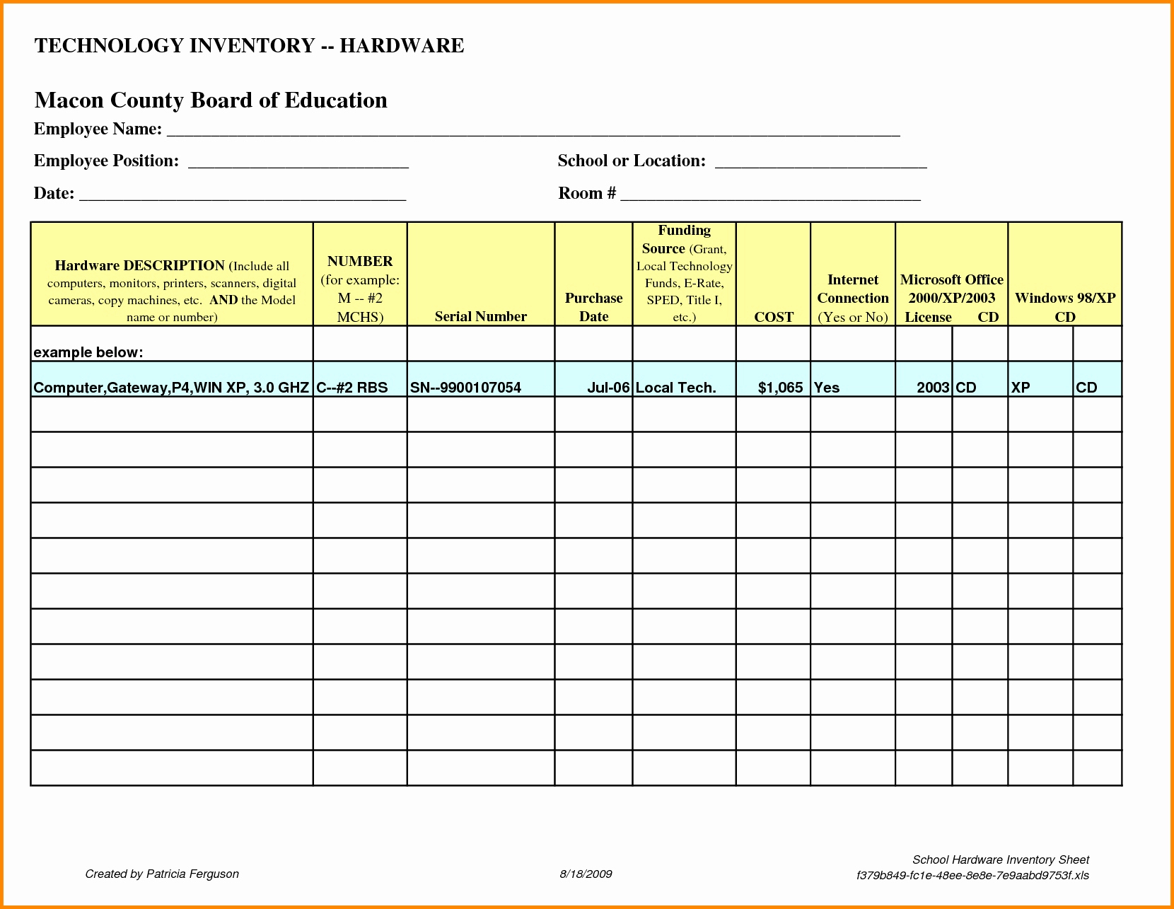Clothing Inventory Spreadsheet Beautiful Spreadsheet Template Simple In Simple Inventory Spreadsheet