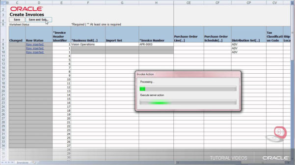 Cloud Spreadsheet On Excel Spreadsheet Excel Spreadsheet Help To Spreadsheet Cloud