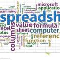 Cloud Spreadsheet On Spreadsheet Templates Rl Spreadsheet - Daykem in Cloud Spreadsheet
