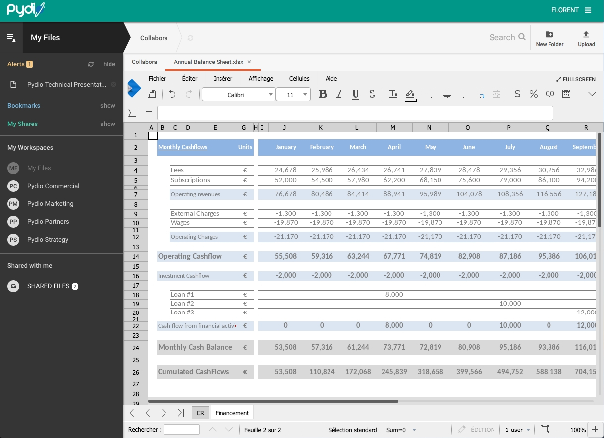 Collaborative Spreadsheet Online On Excel Spreadsheet Google Docs And Collaborative Spreadsheet Online