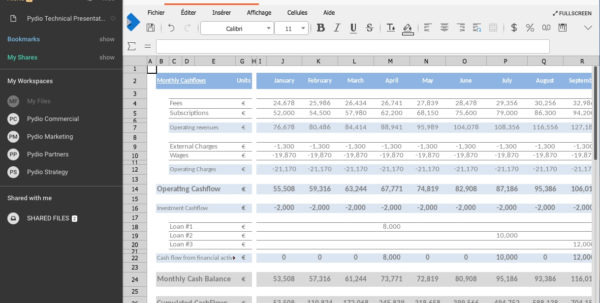 Collaborative Spreadsheet Online On Excel Spreadsheet Google Docs Throughout Online Collaborative Spreadsheet
