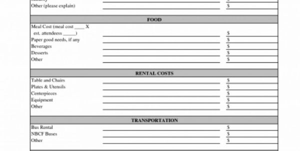 college budget template excel college club budget template after college budget template college budget template college budget template google sheets college budget template pdf college department budget template