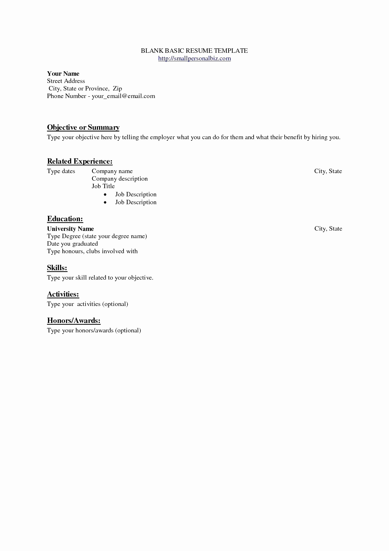College Football Spreadsheet Fresh Example College Resume Fresh 4210 Inside Resume Spreadsheet
