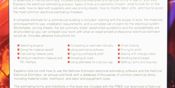 Commercial Construction Cost Estimate Spreadsheet Beautiful In Building Cost Estimator Spreadsheet