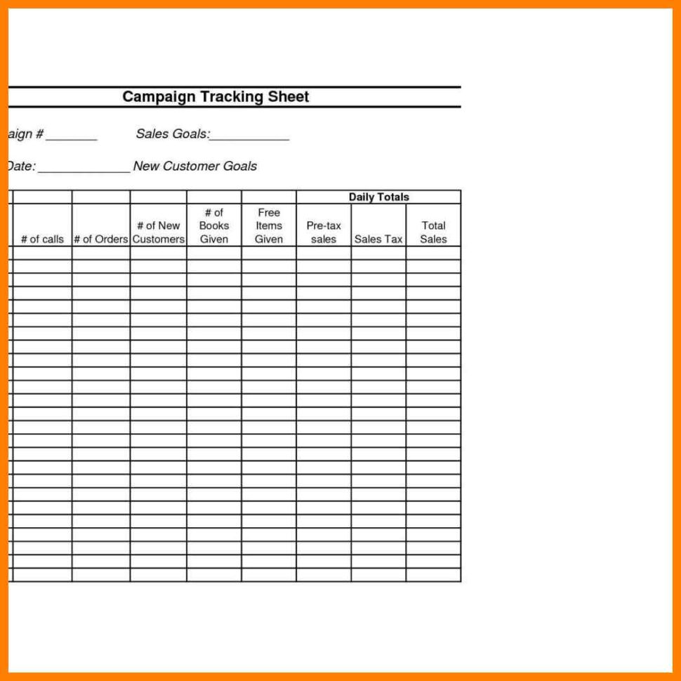 Commission Tracking Spreadsheet. Commission Tracking Spreadsheet For With Sales Commission Tracking Spreadsheet