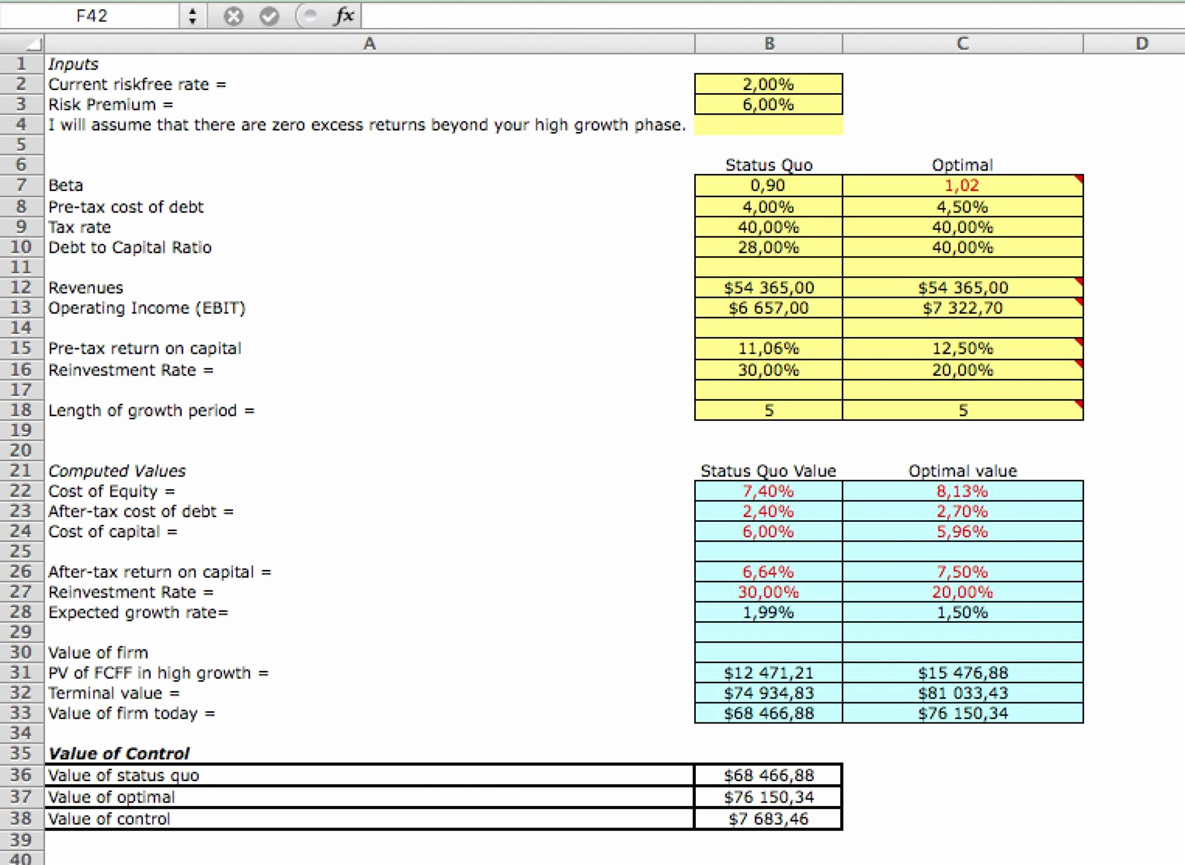 Computer Hardware Inventory Excel Template Inspirational Inventory Intended For Hardware Inventory Management Excel Template