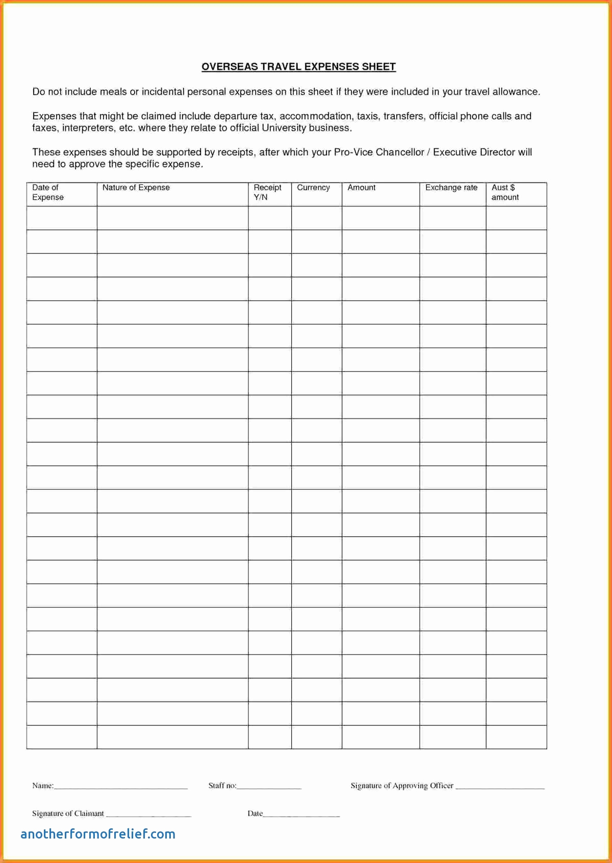 Construction Cost Spreadsheet Template For Home Building Cost In Construction Cost Estimate Spreadsheet