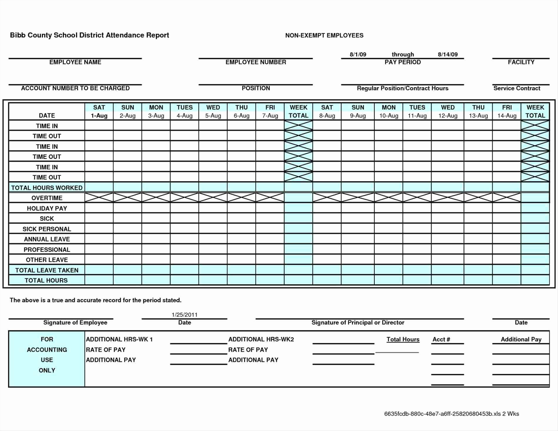 Construction Cost Tracking Spreadsheet New Construction Cost For Project Expense Tracking Spreadsheet