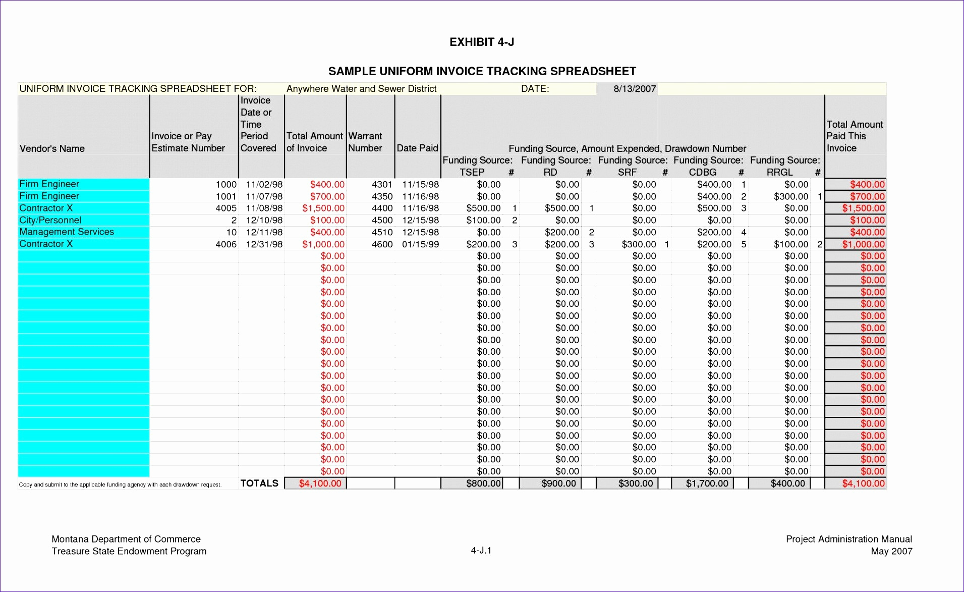 Construction Cost Tracking Spreadsheet New Realtor Expense Tracking With Realtor Expense Tracking Spreadsheet