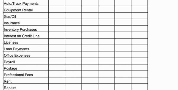 Construction Estimating Spreadsheet Beautiful Inspirational To Estimating Spreadsheet
