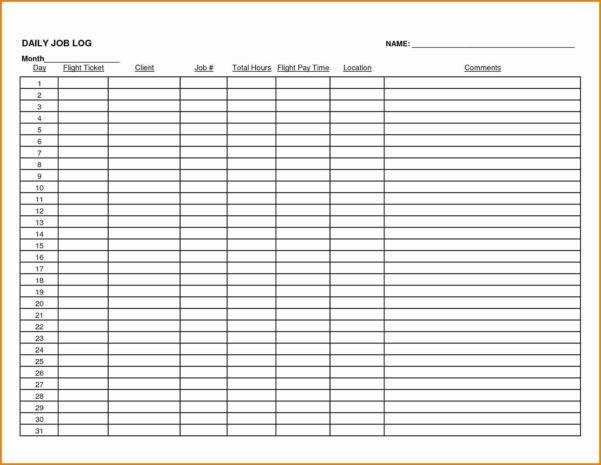 Construction Estimating Spreadsheet Lovely Project Costing Template For Estimating Spreadsheet