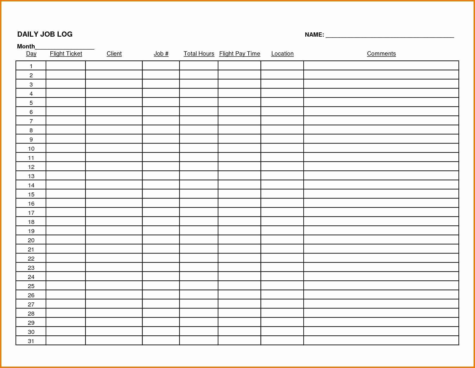 Construction Estimating Spreadsheet Lovely Project Costing Template Throughout Construction Estimating Spreadsheet