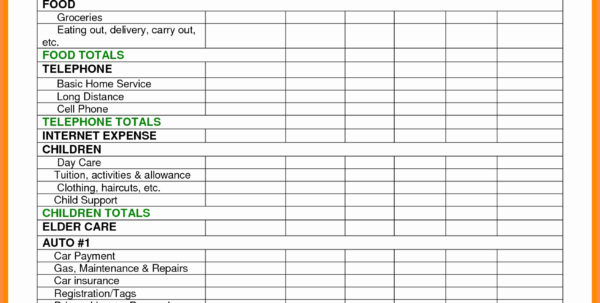 Construction Job Costing Spreadsheet Free Best Of Building Intended For Construction Job Costing Spreadsheet