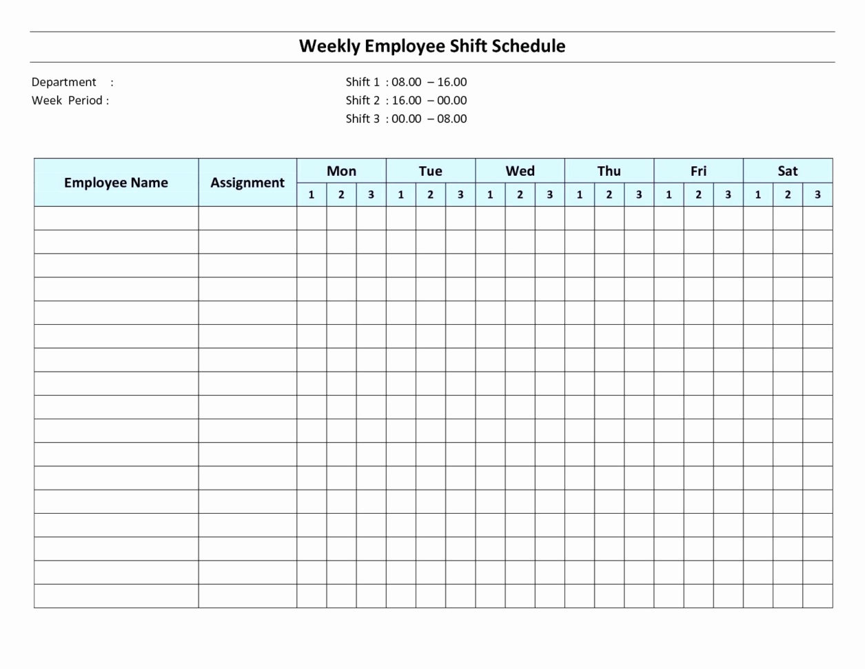 Construction Takeoff Excel Template Lovely Excel Template To Construction Estimating Excel Spreadsheet