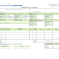 Consulting Invoicing Form Intended For Consulting Invoice