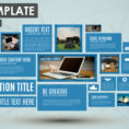 Content Wall Prezi Template | Prezibase In Company Templates Company Templates Expense Spreadshee Expense Spreadshee company templates powerpoint