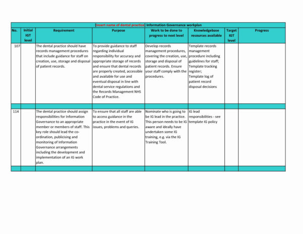 Contingency Plan Template Excel Best Of Simple Project Management With Monthly Project Timeline Template Excel