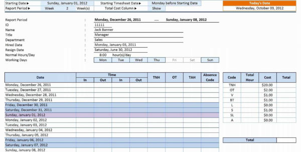 Contract Management Excel Spreadsheet Contract Management Intended For Contract Management Excel Spreadsheet