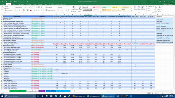 Contract Management Excel Spreadsheet   Durun.ugrasgrup Intended For Contract Management Spreadsheet