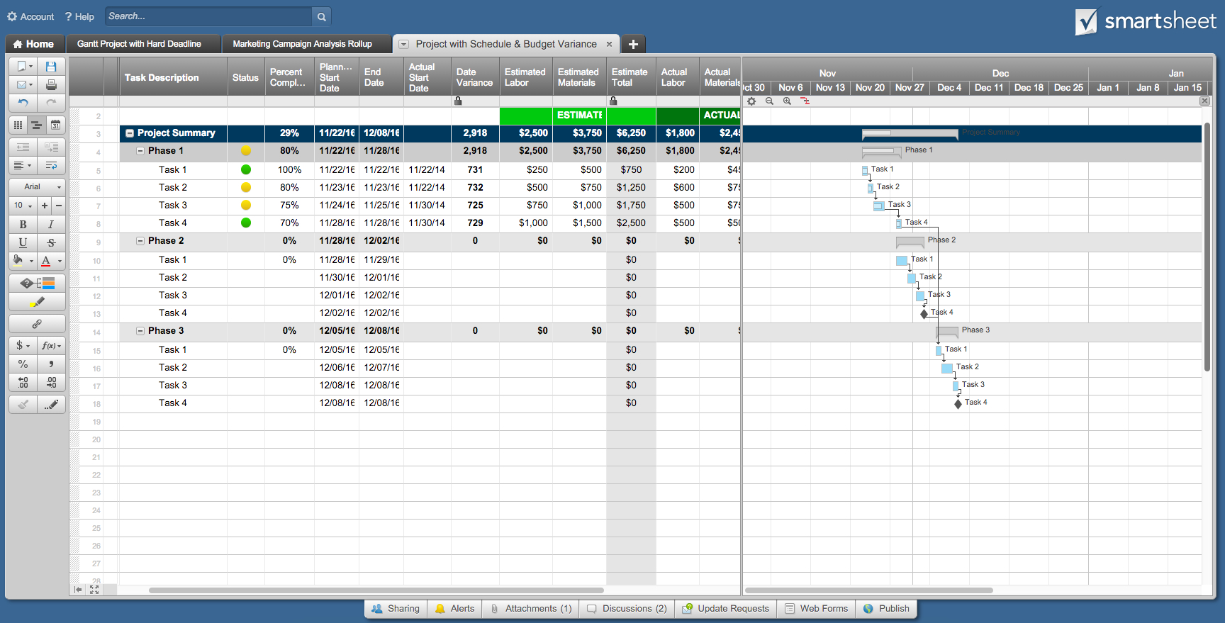 Contract Management Excel Spreadsheet Free Templates With Contract Management Spreadsheet