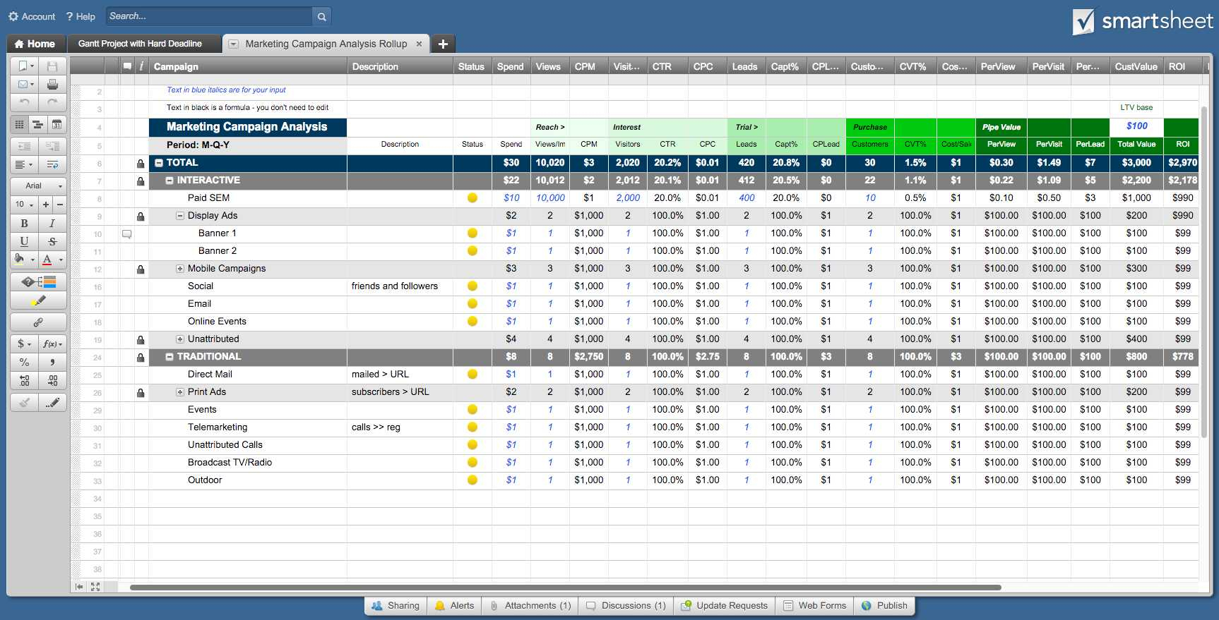 Contract Management Excel Spreadsheet | Sosfuer Spreadsheet And Contract Tracking Spreadsheet