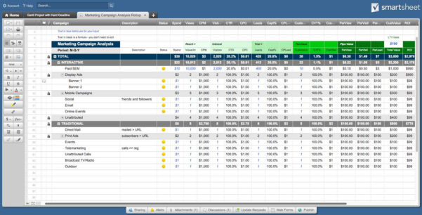 Contract Management Excel Spreadsheet | Sosfuer Spreadsheet Throughout Contract Management Excel Spreadsheet