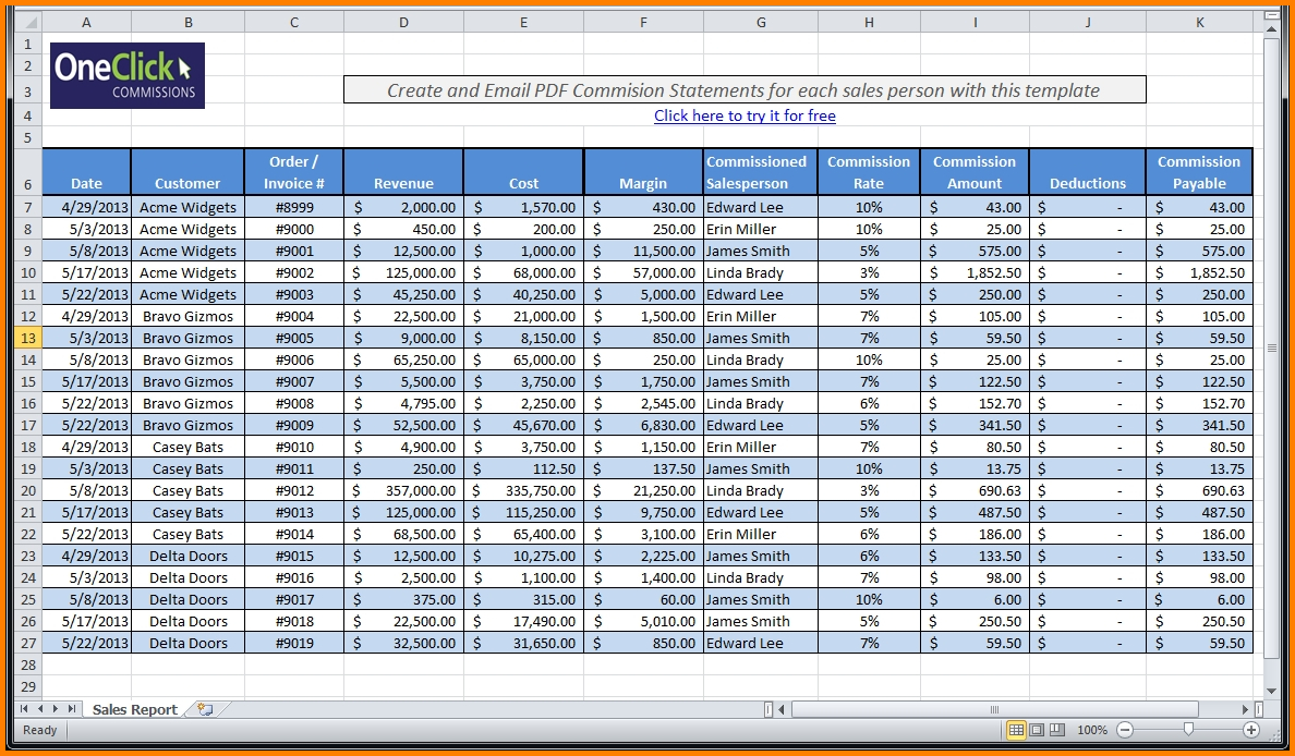 Contract Management Excel Spreadsheet Templates Contract Lifecycle In Contract Management Excel Spreadsheet