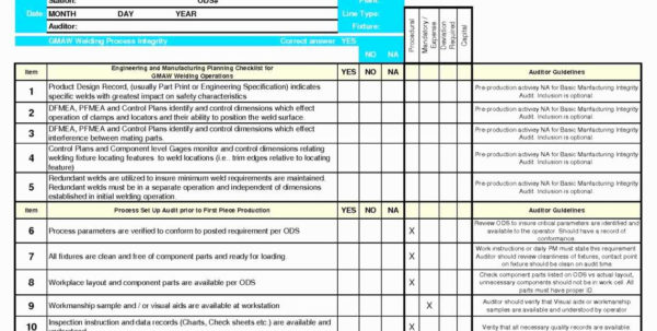 Contract Management Spreadsheet Template Inspirational Microsoft Throughout Contract Management Spreadsheet