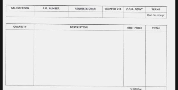 Contract Template Google Docs Unique 15 New Invoice Template Google And Invoice Template Google Docs