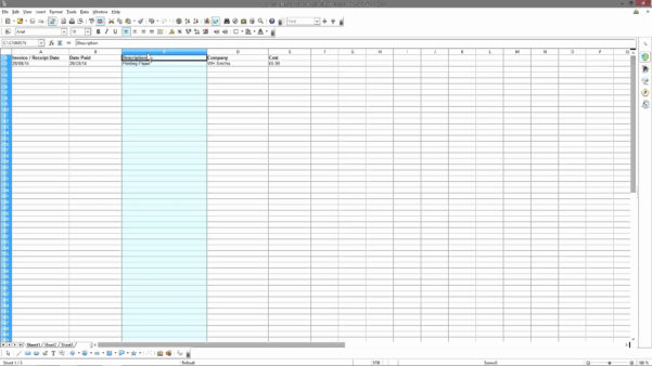 Contract Tracking Excel Template Awesome Contract Tracking For Contract Tracking Spreadsheet