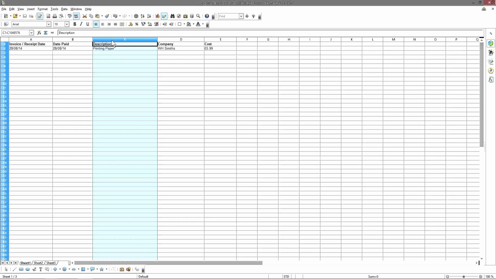 Contract Tracking Excel Template Awesome Contract Tracking Inside Contract Management Excel Spreadsheet